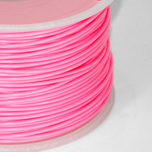 Image of   Pink 1.75mm PLA 3D850