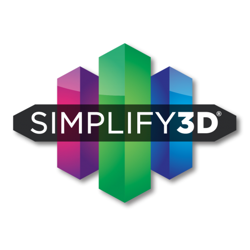 Image of   Simplify3D