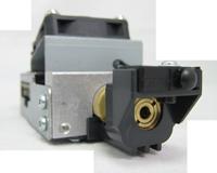 XYZprinting Laser Engraver Module for XYZprinting Da Vinci Pro 1.0