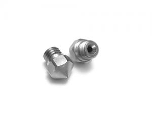 Micro Swiss - 0.6 mm Nozzle for MK10 Allmetal Hotend Kit