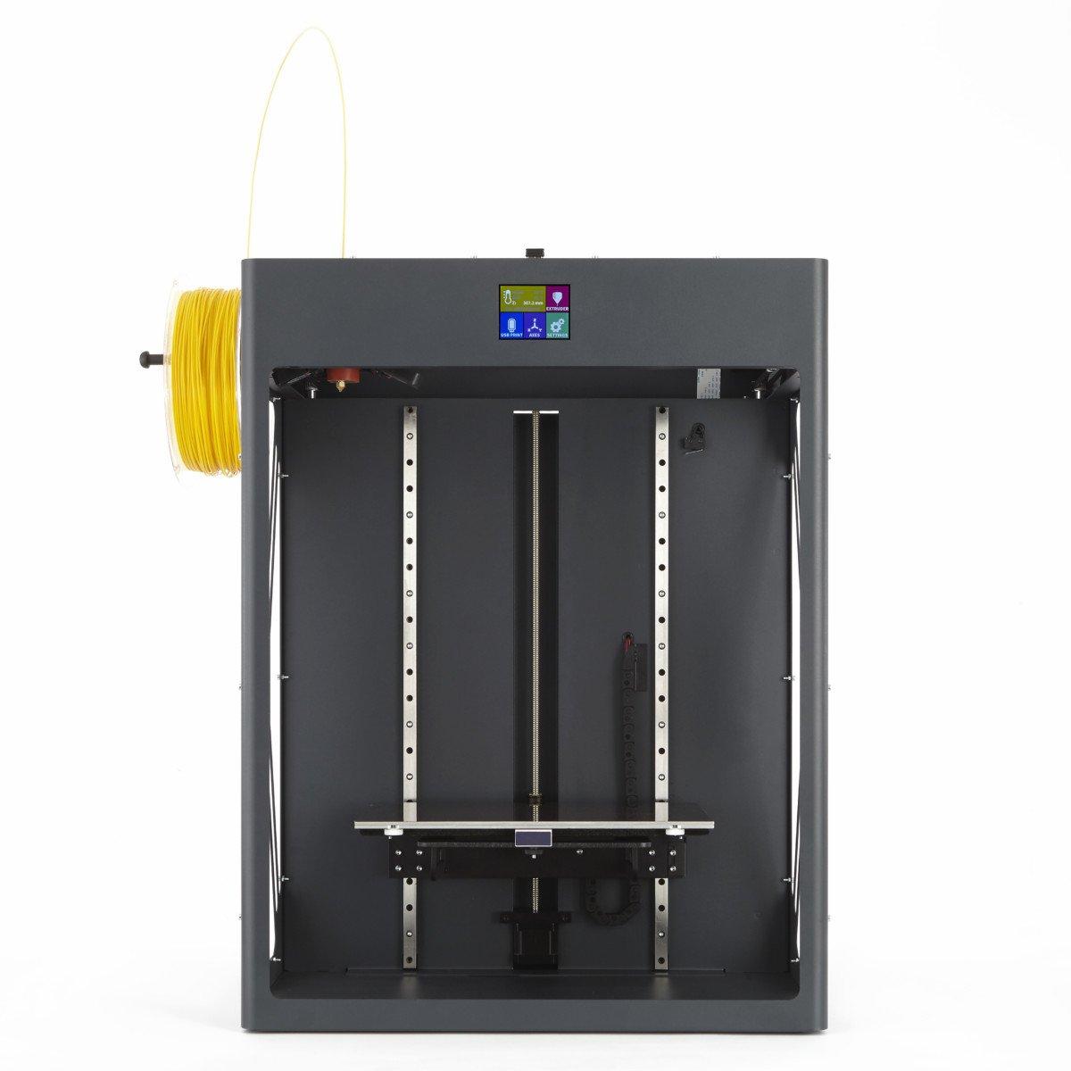 Image of   CraftBot XL 3D Printer