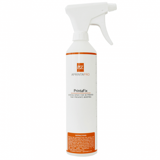 Image of   APRINTAPRO PrintaFix Basic 500ml