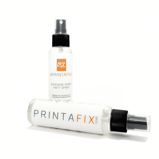 Image of   APRINTAPRO PrintaFix Basic 100ml