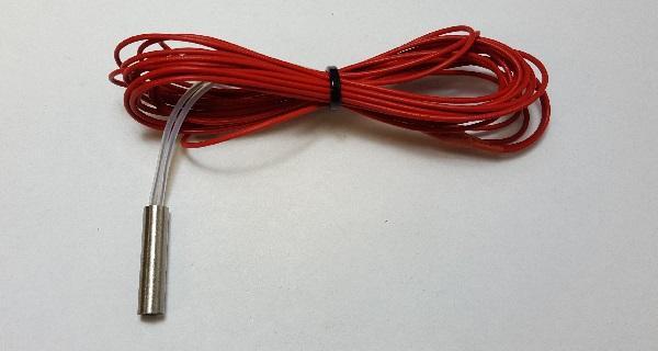 Billede af Wanhao Heating Cartridge Duplicator i3 V2