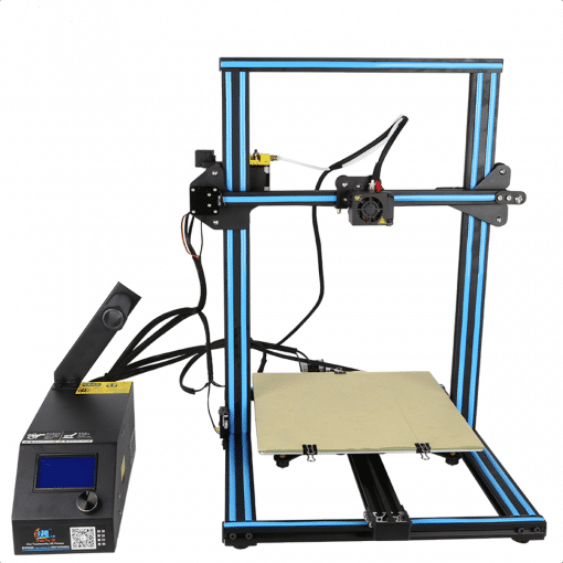 Image of   Creality 3D CR-10S