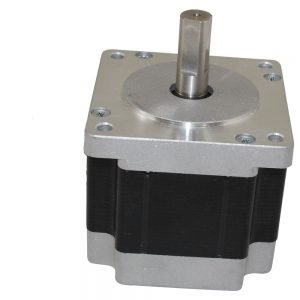 Creality3d-CR10-34mm-Stepper-motor