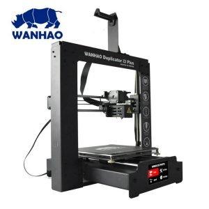 Wanhao-Duplicator-i3-Plus-Mark-2