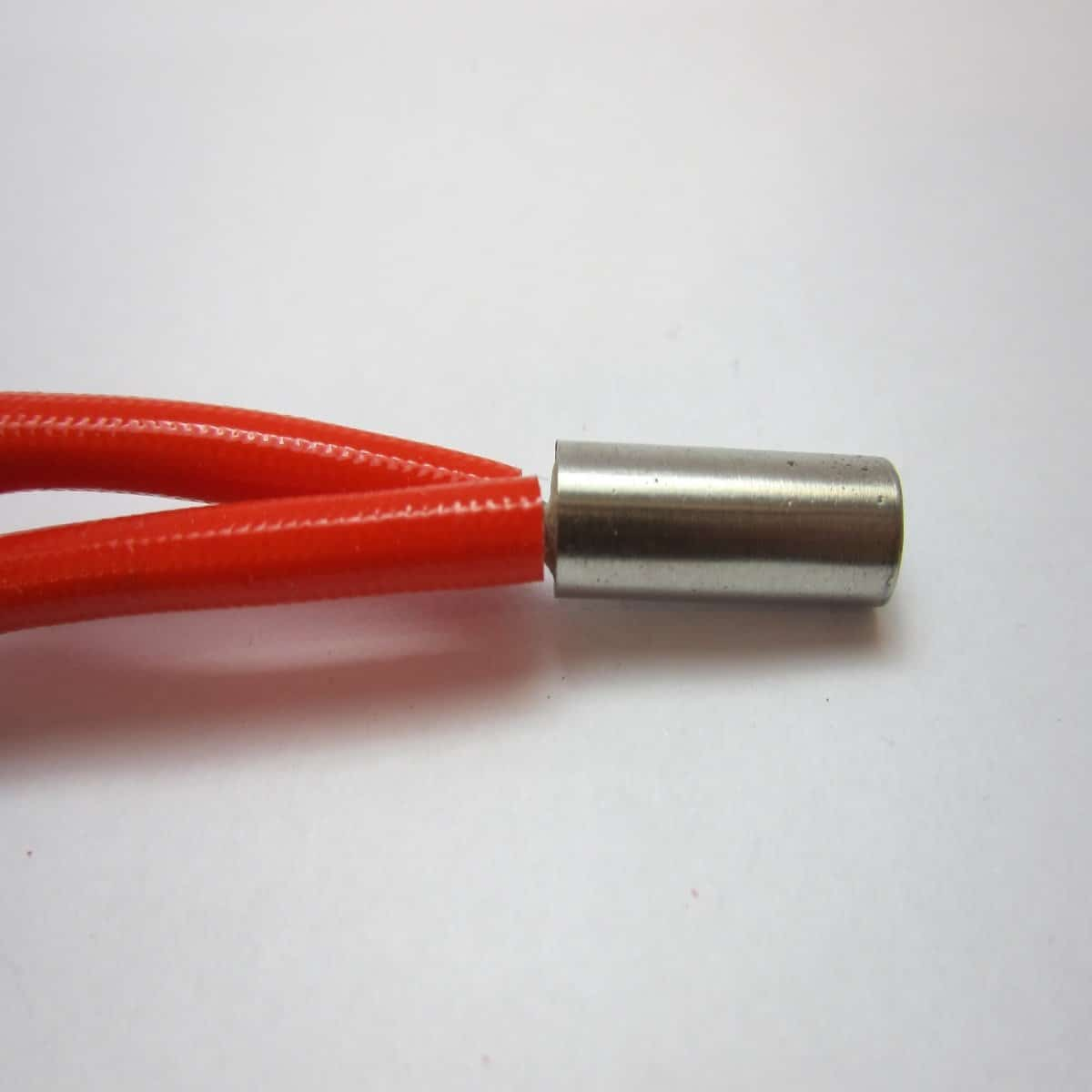 Image of   Creality 3D CR-10s series Heat cartridge/heating tube