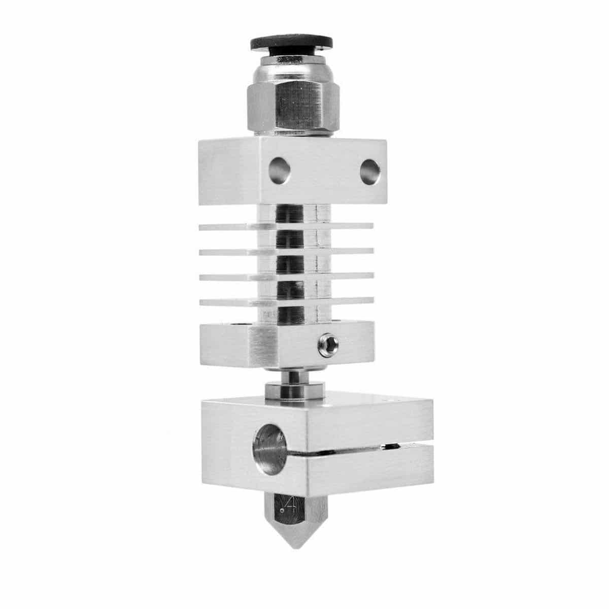 Image of Micro Swiss All Metal Hotend Kit with Heater Block