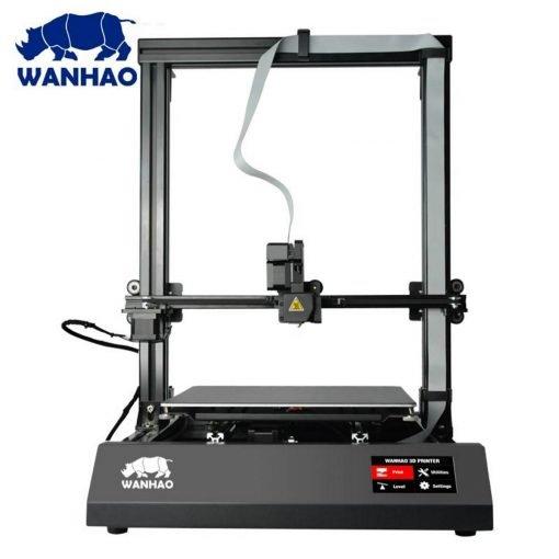 Wanhao Duplicator D9-300 MK1