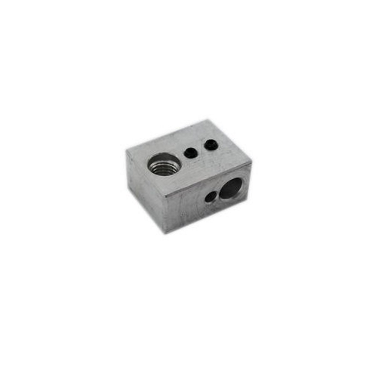 Image of   Wanhao Duplicator 9 Heat Block