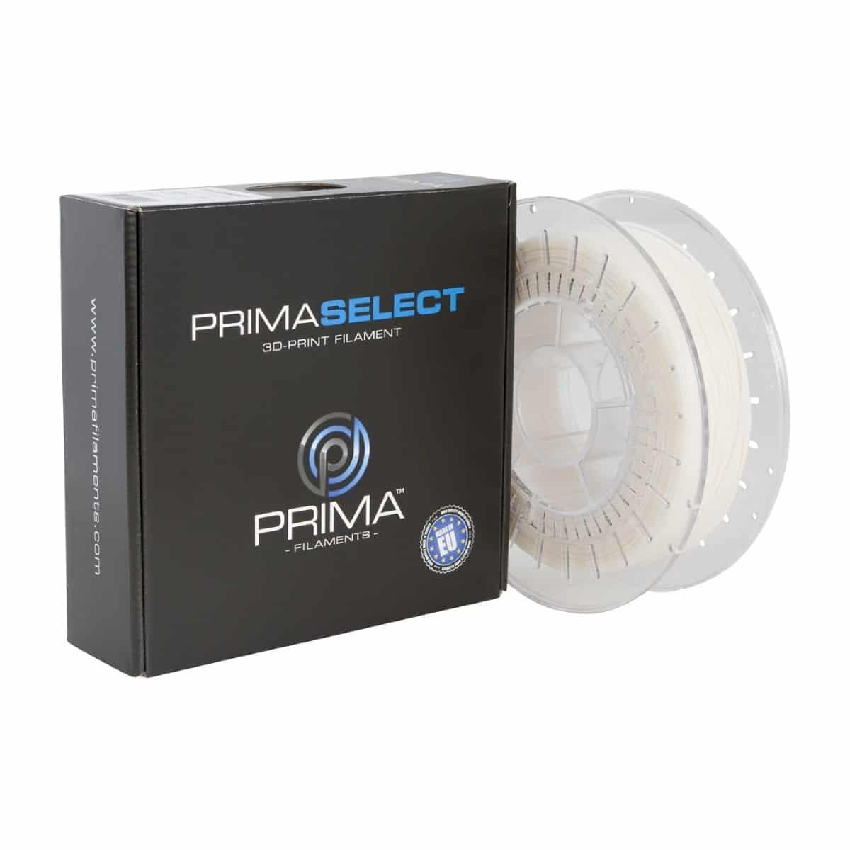 Billede af PrimaSelect FLEX - 1.75mm - 500 g - Water