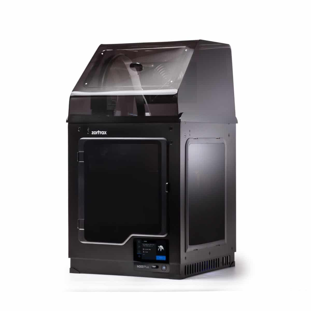 Image of   Zortrax HEPA Cover for M300, M300 Plus & M300 Dual