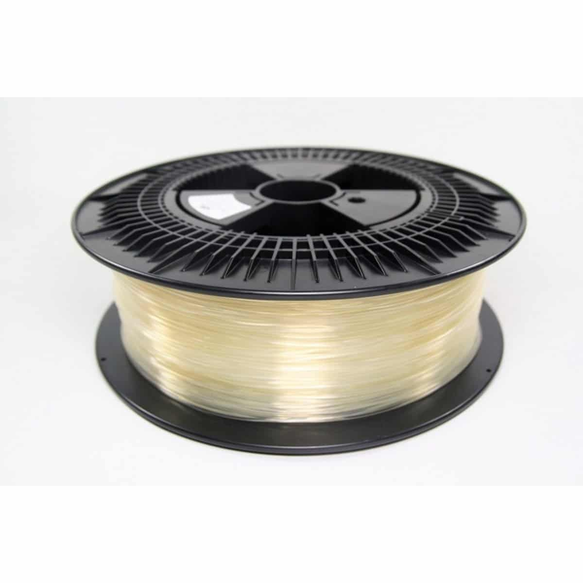 Billede af Spectrum Filaments - PLA - 1.75mm - Natural - 2 kg