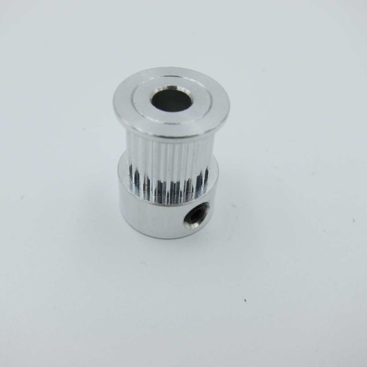 Image of   Wanhao Timing pulley/gear Duplicator 9 400/500
