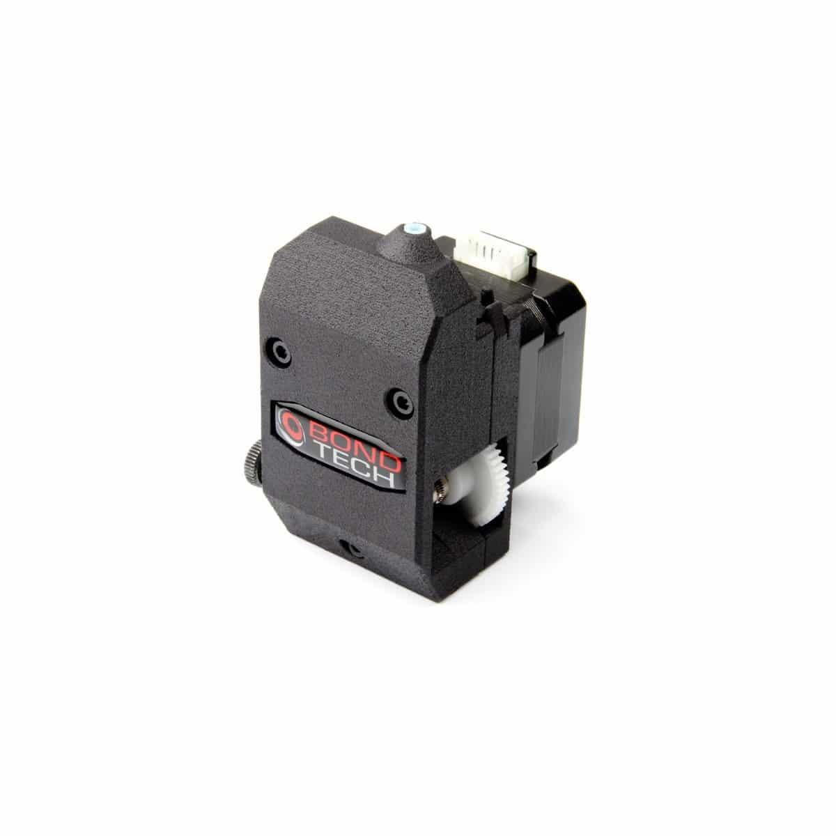 Image of   BondTech Wanhao D9 Extruder Kit