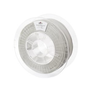 Spectrum Filaments - PLA - 1.75mm - Light Grey - 1 kg