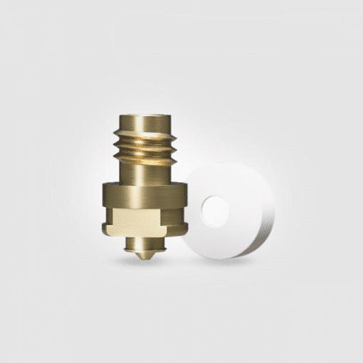Image of   Zortrax Nozzle for M-Series Plus M200 Plus & M300 Plus