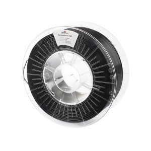 Spectrum Filaments - Smart ABS - 1.75mm - Deep Black - 1 kg
