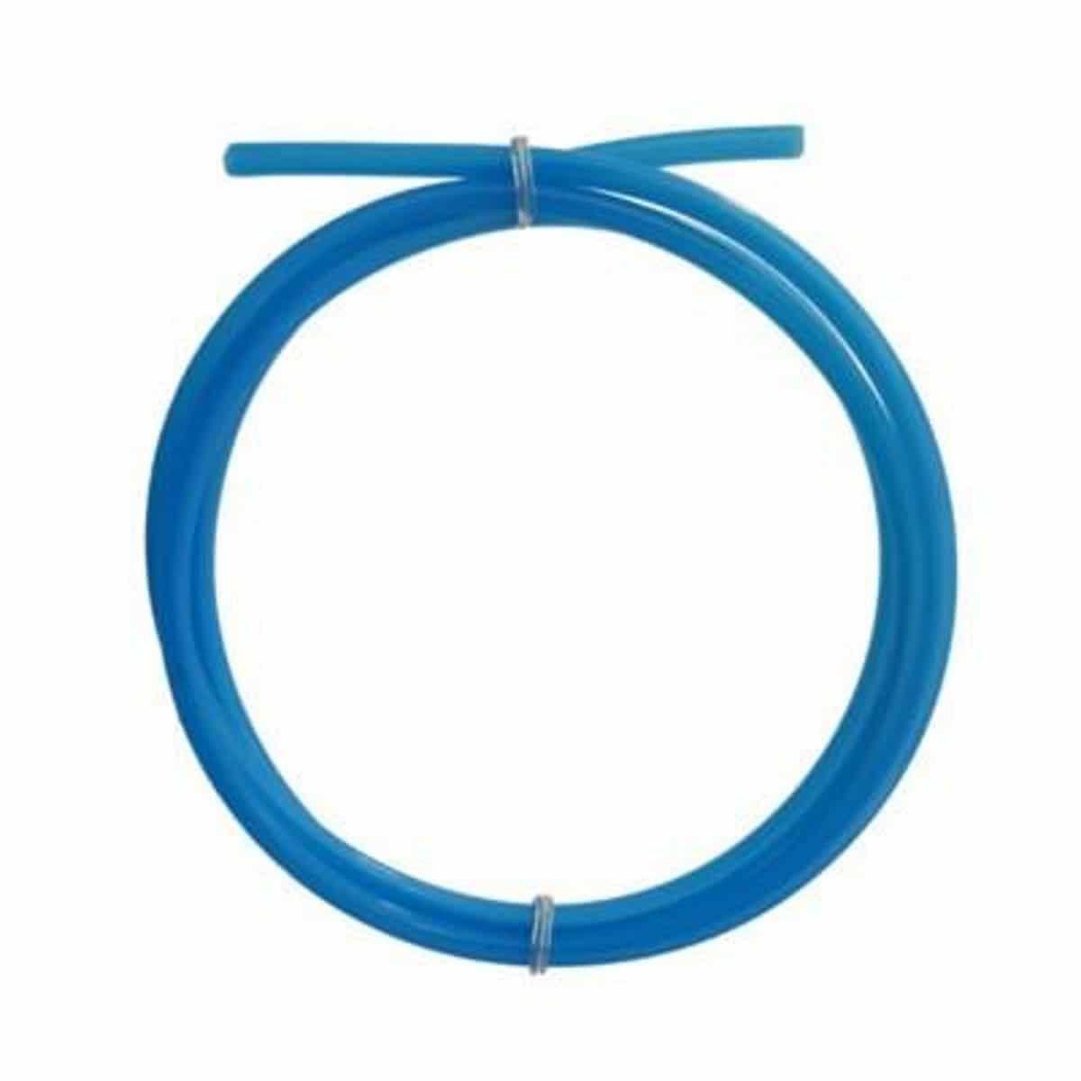 Image of   Creality 3D CR-10S Pro / CR20 Pro Capricorn Blue PTFE Tube