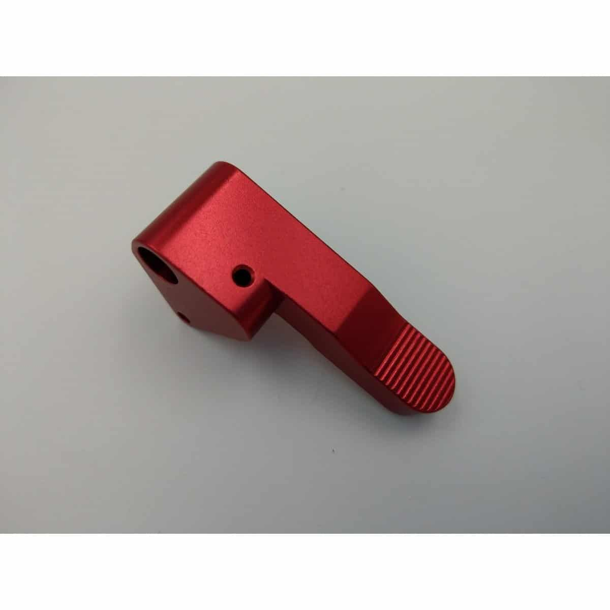 Image of   Creality 3D CR-10S Pro Extruder Arm
