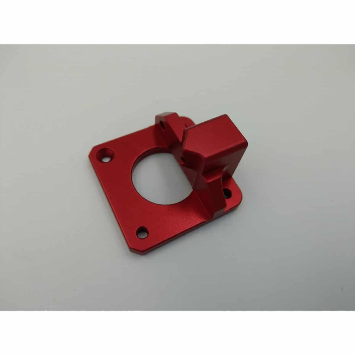 Image of   Creality 3D CR-10S Pro Extruder Base