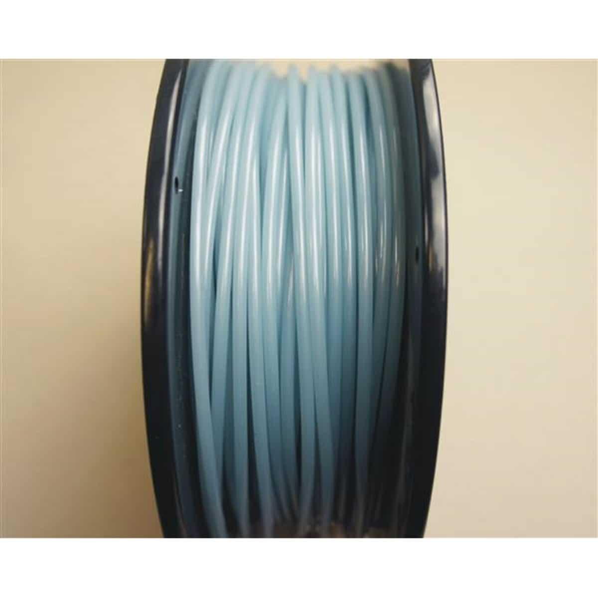 Billede af MOLDLAY Filament - 1.75mm - 0.75 kg