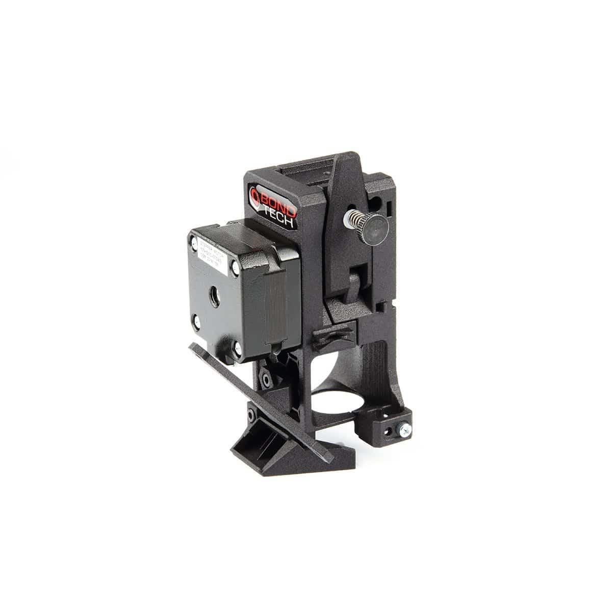 Køb Prusa I3 mk2.5-mk3 extruder upgrade til 1.299,00 kr.