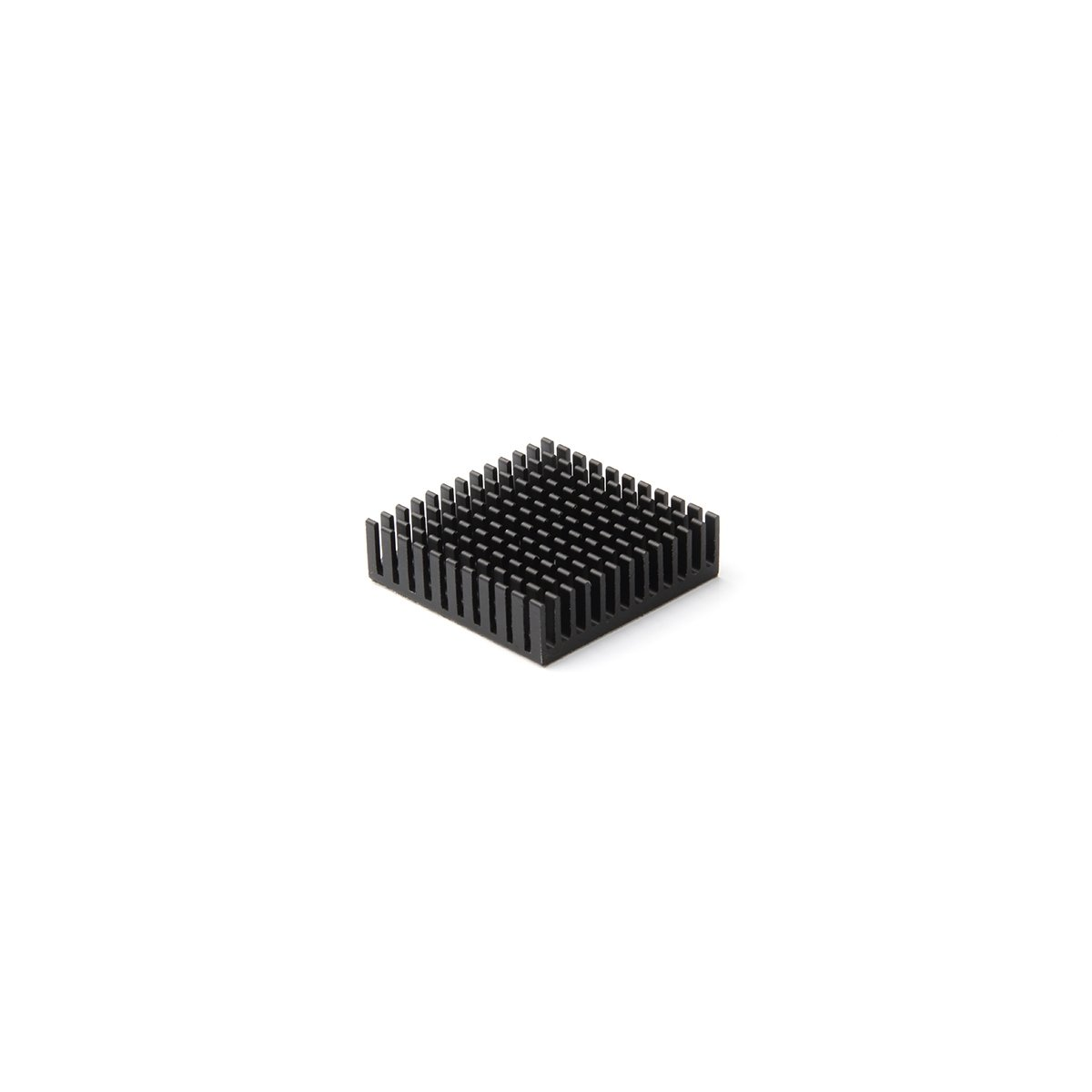 Image of   BondTech Heatsink