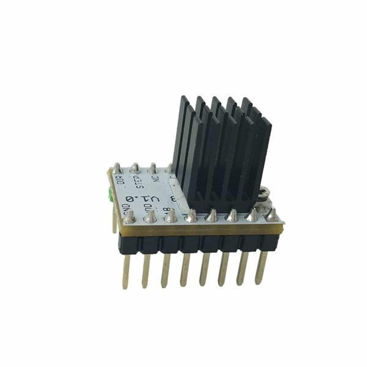 Image of   TMC2208 Stepper Driver