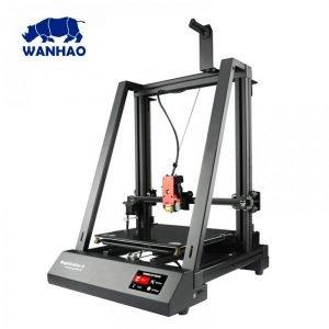 Wanhao D9 MK2
