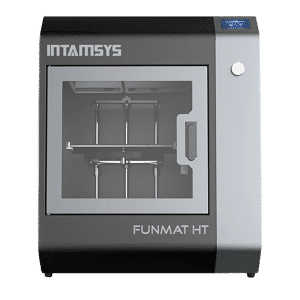 FUNMAT HT Enhanced
