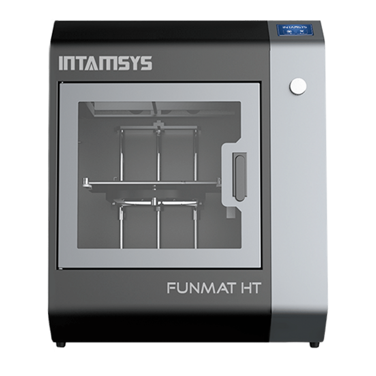 Image of Intamsys Funmat HT Enhanced