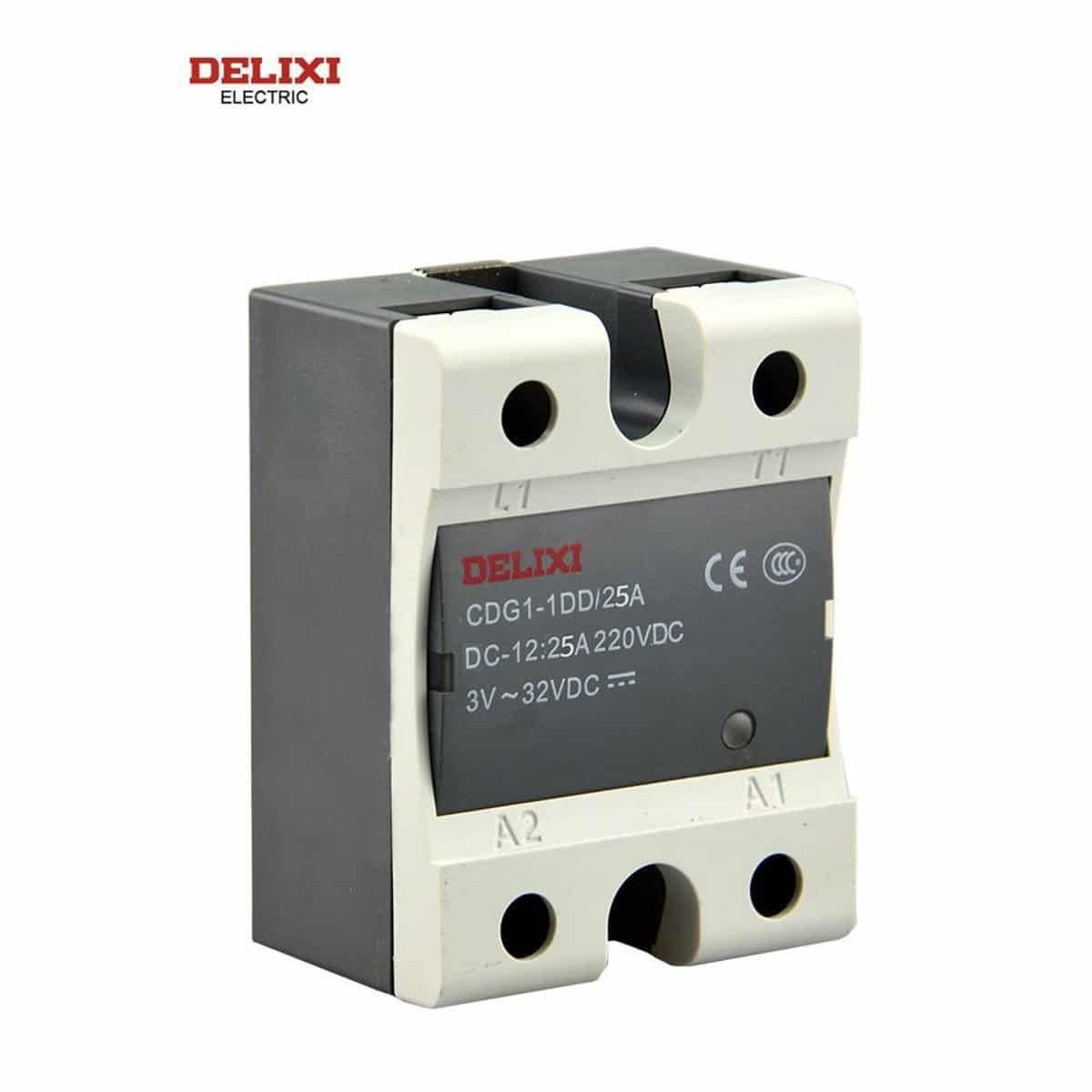Image of   Creality 3D CR-10S Pro CR-X Relay