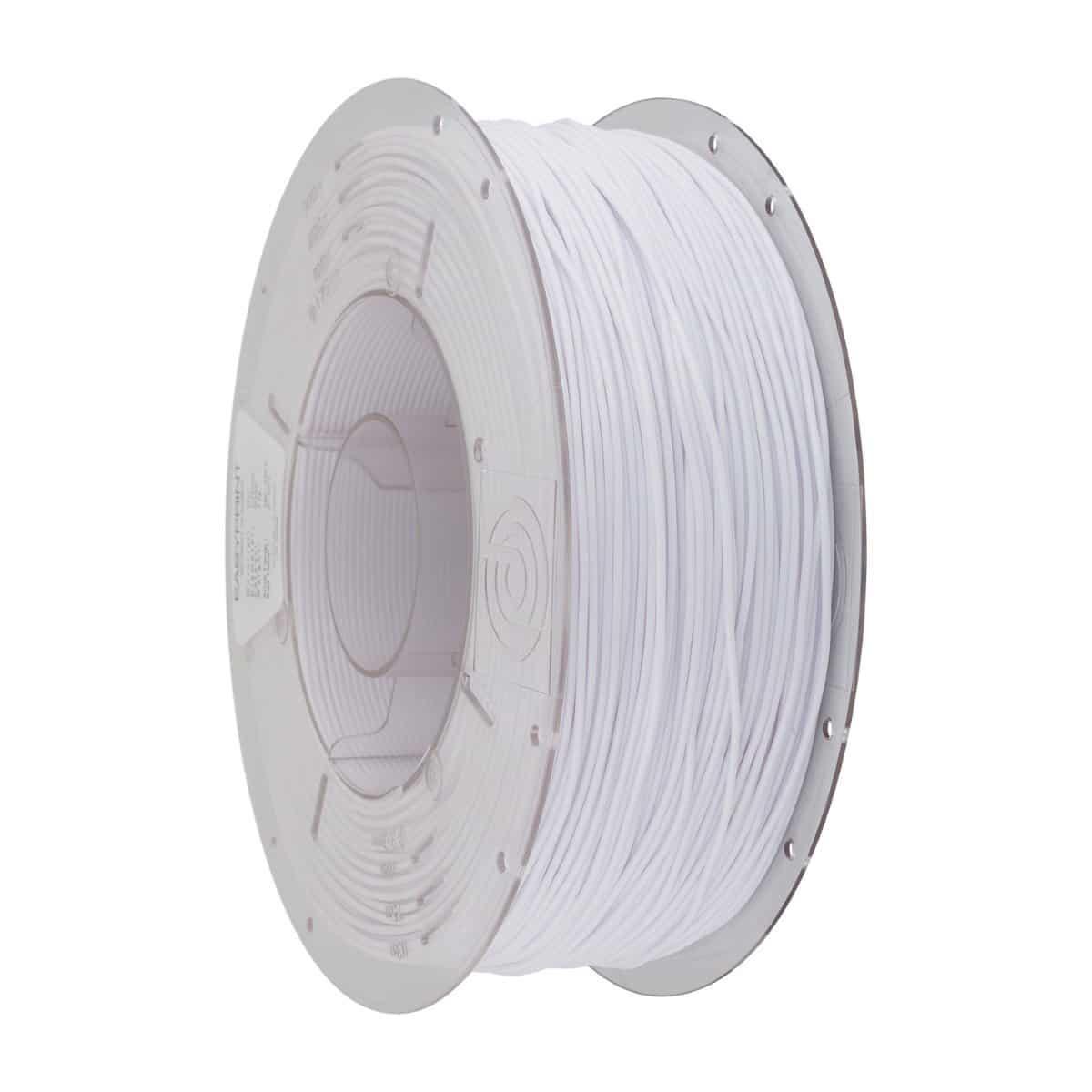 Image of PrimaCreator™ EasyPrint FLEX 95A - 1.75mm - 1 kg - White