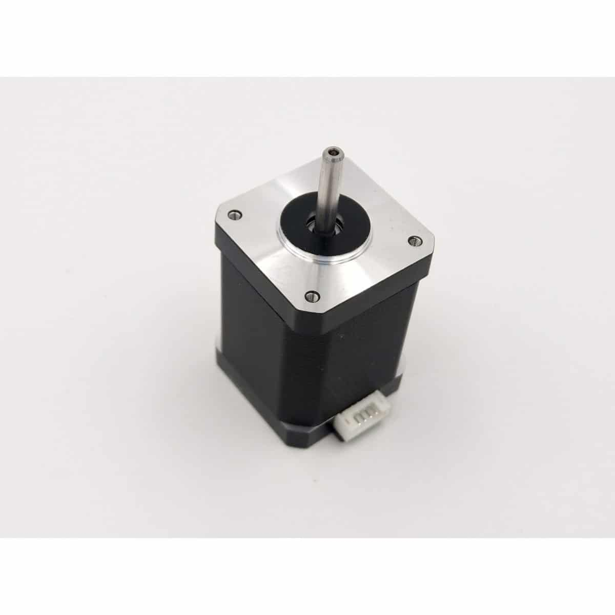 Image of   Wanhao Duplicator 9 /400-500 Y Axis Stepper Motor