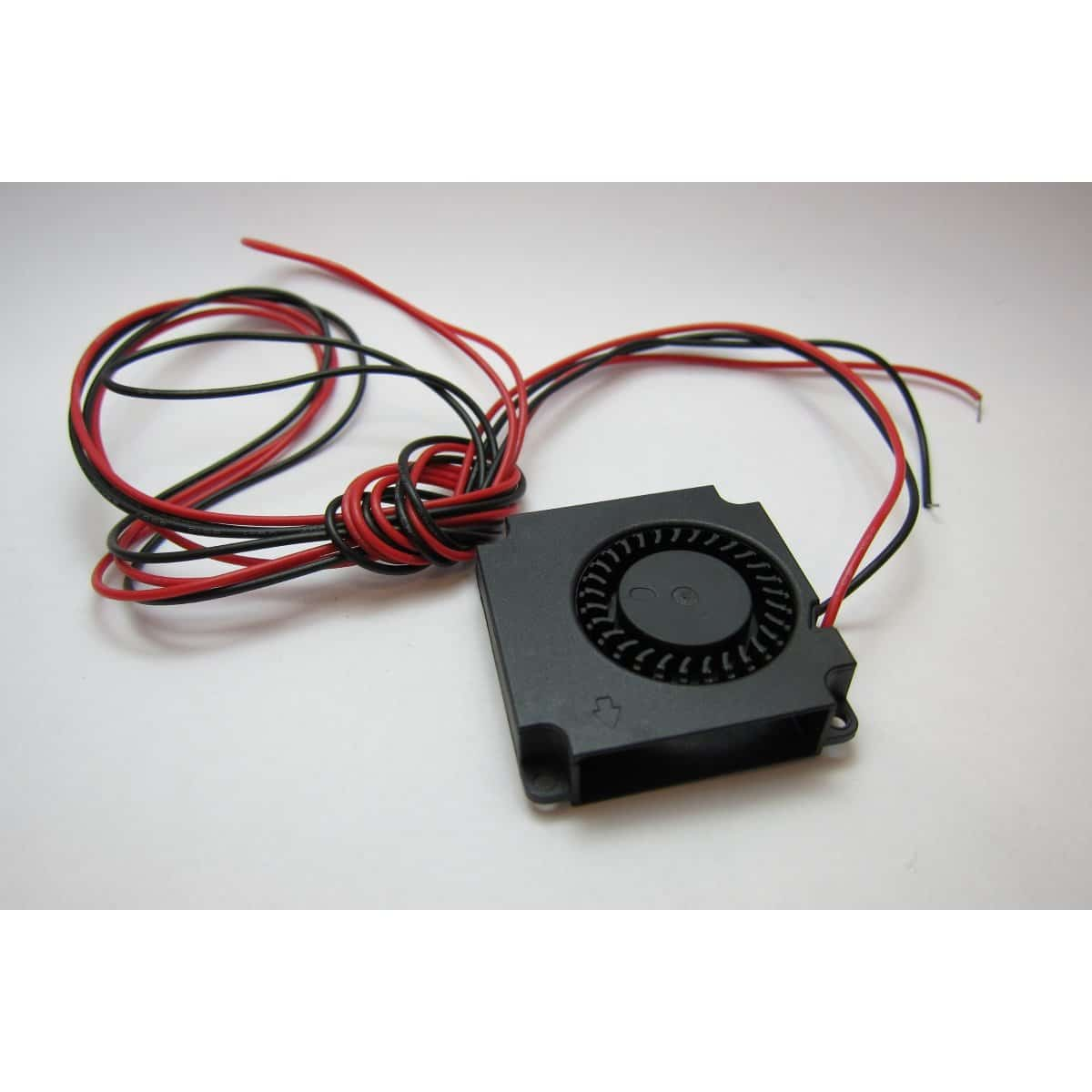 Image of   Creality 3D CR-10s 500 Filament Cooling Fan