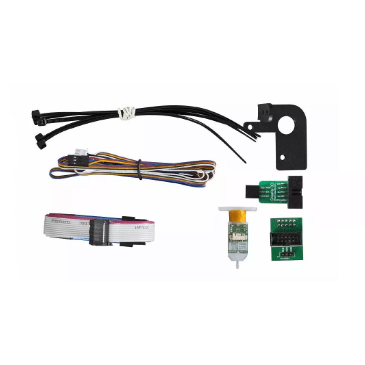 Image of   BL Touch Sensor (Ex. CR10, Ender 3, Ender 3 Pro, Ender 5, CR20, CR20 PRO)