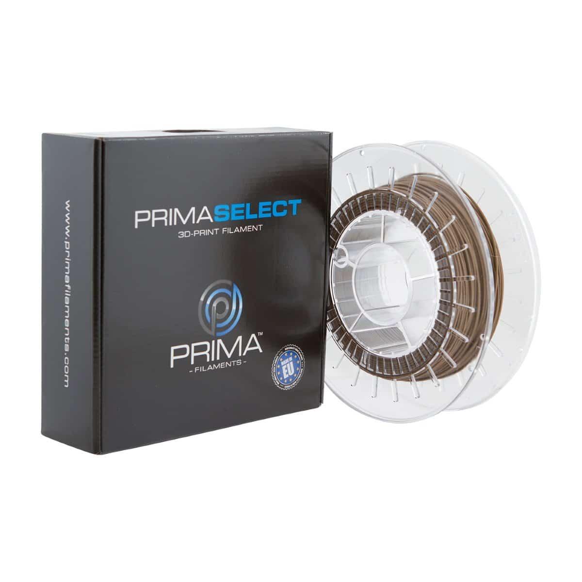 Image of PrimaSelect METAL - 1.75mm - 750 g - Bronze