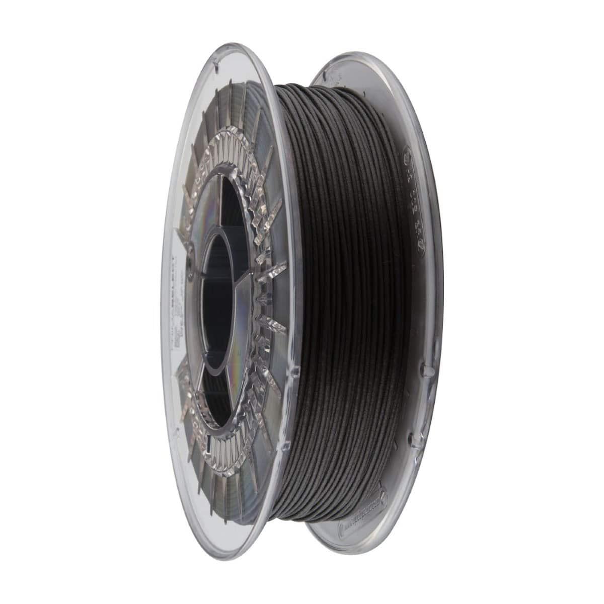Billede af PrimaSelect NylonPower Glass Fibre - 1.75mm - 500g - Black