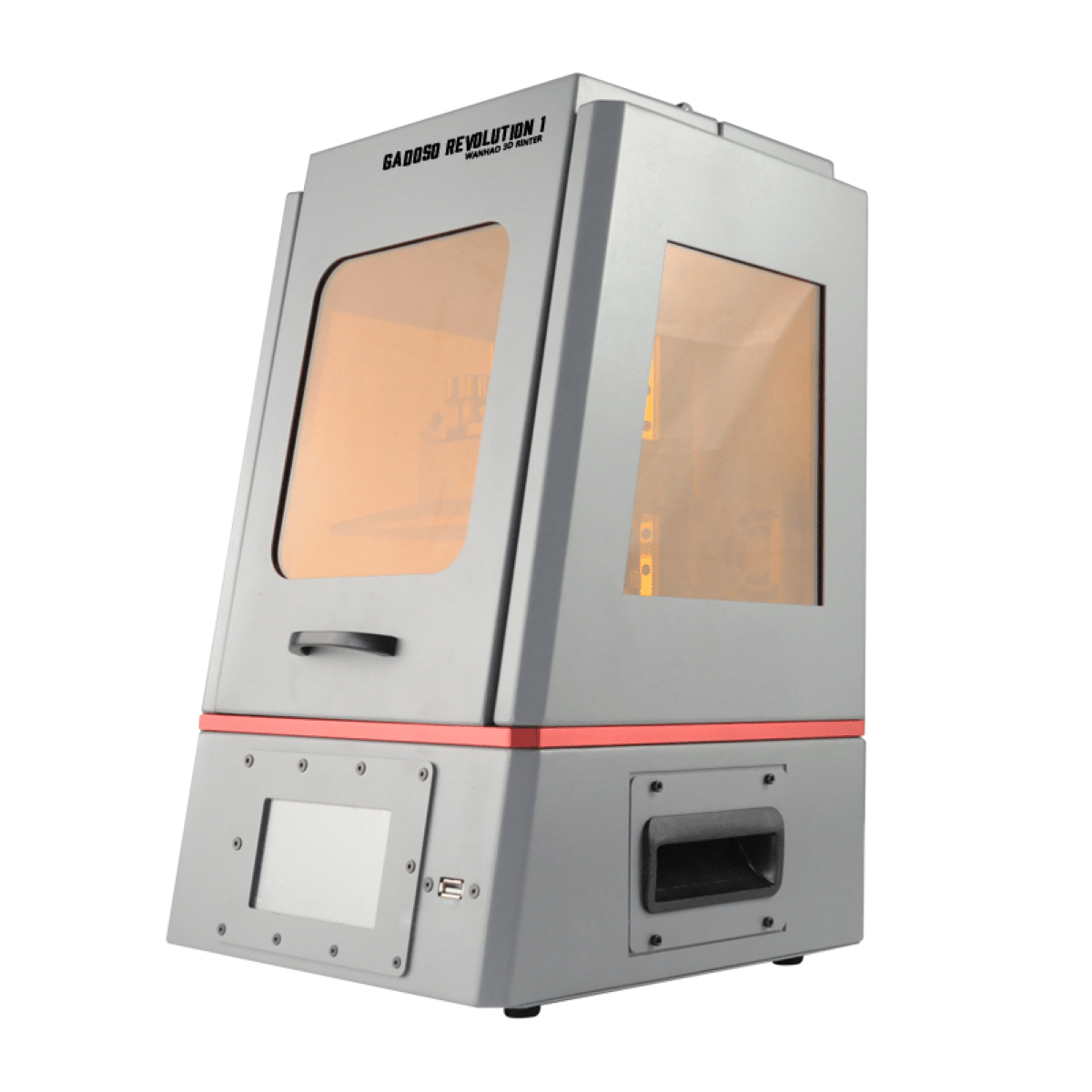 Image of   Wanhao GR1 DLP
