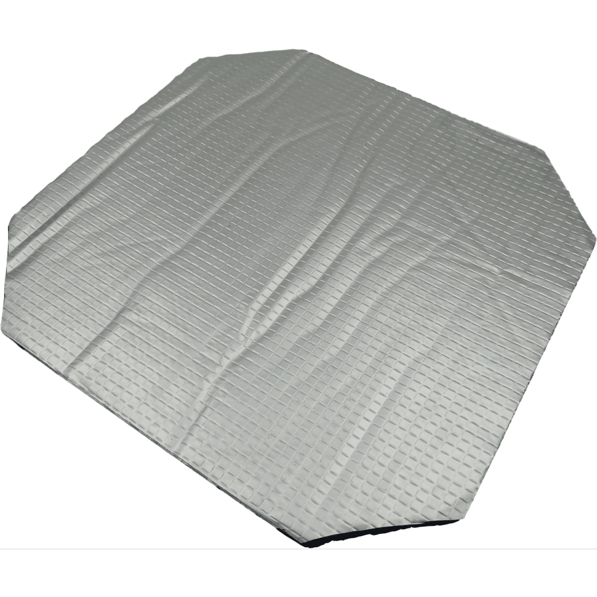Image of   Creality 3D CR-10S 300/500 Heat Bed Insulation